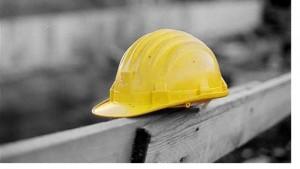 20121020120414-incidente_sul_lavoro