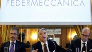 federmeccanica-servono-investimenti_f4c914e4-766e-11e4-b80f-573d7a144200_new_rect_large