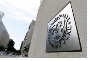 fondo-monetario-internazionale