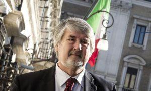 Le-idee-sul-lavoro-del-ministro-Giuliano-Poletti_h_partb
